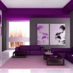 Wybieramy projektanta wnętrz mieszkalnych