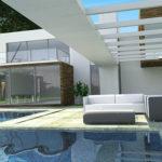 Czas budowy domu jest nie tylko fantastyczny ale także wielce oporny.